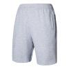 купить Иордания шорты и случайные спортивной моды бегущие шорты XKS2371581 серый цвет серый / темно-серый цвет S недорого
