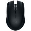 все цены на Razer (Razer) Atheris весы колючки дерево гадюка 2,4 двухрежимного Bluetooth беспроводной мыши игра офис мыши Je выжить курица мышь онлайн