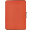 Защитная крышка NuPro для 6-го поколения и 7-го поколения Kindle Paperwhite для чтения электронных книг танго оранжевого цвета