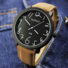 YAZOLE наручные часы женские женские часы 2017 наручные часы женские часы кварцевые часы марки знаменитые кварцевые часы часы