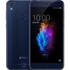 360 мобильный телефон N5S все Netcom 6GB +64 ГБ глубокий морской синий мобильный телефон Unicom Telecom 4G двойной телефон двойной резервный
