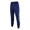 Иордания трикотажные спортивные брюки мужские спортивные беговые брюки XKL1372519 светло-серый 3XL