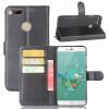GANGXUN ZTE nubia Z17 Mini Case Кожа PU Магнитный флип-кошелек Крышка для ZTE nubia Z17 Mini запчасти для мобильных телефонов zte z5 mini nx40x nubia z5 mini