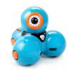 Фантазия Студия (Wonder Workshop) Голландский робот набор эм 19 голландский 7кв191м 1078031