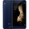 360 N5S Смартфон 6 ГБ +32 ГБ смартфон