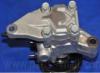 Усилитель рулевого управления для Hyundai And Kia подлинная hyundai 57110 22502 усилитель рулевого управления масляным насосом