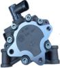 Новый гидроусилитель рулевого управления A0034660101 для MERCEDES W211 S211 E200 E220 E270 C209 fuel pump sending unit fuel filter for mercedes benz w211 e200 e220 e230 e240 e250 e270 e280 e300 e320 e350 e500