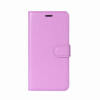 GANGXUN Blackview A9 Pro Case High Quality PU Leather Flip Cover Kickstand Anti-shock Wallet Case for Blackview A9 Pro iroad a9