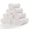 Wellber 4 слоя детские ватные подгузники детские марли 10 шт. 35 * 50см dile детские подгузники многоразовые подгузники 10 шт dl258c
