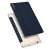 Смарт-чехол для Huawei MediaPad M3 8,4-дюймовый Flip Shockproof Kickstand Slim Solid Cover для Huawei MediaPad M3 BTV-W09 BTV-DL09 genuine sim card slot for huawei mediapad m3 btv dl09 btv w09 4g or wifi version sim card reader tray holder replacement repair