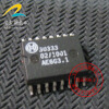 30333  automotive computer board 30558 automotive computer board