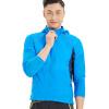 Дятел (TUCANO) мужская быстросохнущих пальто кожи тонкого солнце защиты одежда спорт на открытом воздухе пальто 17109ZM85693 цвета синего M пальто katerina bleska