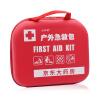 Jingdong аптека может вынудить Соединенные Штаты и аптечку Emergency Kit Основы Путешествия