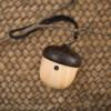 Орехи bluetooth колонки мини-звук колонки