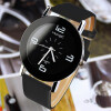 YAZOLE Известные марка кварцевые часы женские часы дамы 2017 женские часы наручные часы кварцевые часы часы