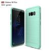 Samsung Galaxy S8 Plus Чехол для Anti-Slippery с защитой от царапин Легкая крышка бампера для Samsung Galaxy S8 Plus samsung galaxy s6 case anti slippery устойчивость к царапинам противоударная легкая крышка бампера для samsung galaxy s6