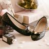 RUXI удобная женская обувь на плоской подошве женская обувь