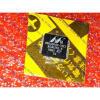 Free shipping 5PCS in stock 88SA8040-TBC1 QFP free shipping 5pcs rtl8111dl qfp in stock