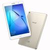 8,0-дюймовый Huawei Honor Play Tablet 2 Телефонный звонок LTE Android 7.0 Tablet PC SnapDragon 425 Quad Core 3GB 32GB Metal Boday