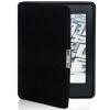 Leimai (LEIMAI) для защиты 958 крышки 899 электронных книг под большим черным поперечным рисунком