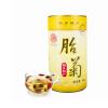 Хризантема чай травяной чай аромат рифма покрышка хризантема хризантема чай 50г консервы хризантема чай травяной чай аромат рифма покрышка хризантема хризантема чай 50г консервы