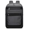 Семь волков 15,6 дюймов ноутбук плечо сумка большой емкости мешок бизнес случайный спортивная сумка серого B2400462-103 antec rite город исследователь b эксплорер b ноутбук рюкзак черный случайный плечо