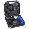 Пола (Паола) 3.6V литиевая аккумуляторная отвертка бытовые электрические отвертки набор инструментов питания фаркоп 8621