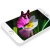 Мей Йи iPhone6S Plus / 6 Plus стали мембраны Apple, 6 / 6S Плюс полное покрытие защитной пленки мобильного телефона 5,5 дюйма - Бе gastar gastar 021 s ji