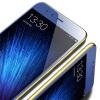 (ESR) Xiaomi 6 стальной фильм полноэкранный охват высокой четкости Xiaomi 6 мобильный телефон фильм синий esr xiaomi 6 стальной фильм полноэкранный охват высокой четкости xiaomi 6 мобильный телефон фильм белый