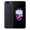 Международный ROM 5.5 Oneplus 5 6GB 64GB Snapdragon 835 Octa Core Мобильный телефон с Oxygen OS Android Nougat Dual Camera Dash мобильный телефон oneplus one a1001 a0001 1 4g 5 5