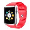 MYOHYA A1 Интеллектуальные часы Поддержка сим-карты и карты tf | Напоминание для детей умные детские часы | Умные часы дети | Носи китайские копии телефонов на 2 сим карты