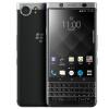 BlackBerry KEYone 4ГБ +64ГБ серебристый смартфон смартфон