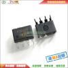 FSD200 DIP-7 a6061h dip 7