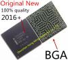 100% New CG82NM10 SLGXX BGA Chipset new 100