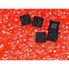 Free shipping 5PCS TPS51311 1311 a in stock free shipping 5pcs it8712f a in stock
