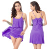 2017 Новые Горячие Женщины Beach Dress Sexy Sling Beach Wear Платье Саронг Бикини Обложка Wrap Парео Юбки Полотенце Открытое Купальники