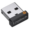 Logitech (Logitech) USB Unifying приемник logitech c930e