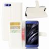 GANGXUN Xiaomi Mi 6 Чехол из высококачественной кожи PU с флип-чехлом Kickstand Anti-shock Кошелек для Xiaomi Mi 6 матовый защитный чехол с упором для пальцев подставкой benks для xiaomi mi 6 черный