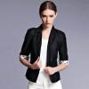 Руи Бик (Marc Rebecca) пиджак 35248A черного M код Тонкого кружева Blazer женщин сумка rebecca minkoff rebecca minkoff re035bwoau95