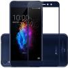 КОЛЬСКИЙ 360 N5S стал фильм фильм мобильного телефона фильм подходит для полноэкранного покровного стекла 360 синего телефона N5S 360 n5s смартфон 6гб 32гб черный