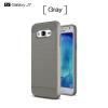 Samsung Galaxy J7 Case Anti-Slippery Устойчивость к царапинам Противоударная легкая крышка бампера для Samsung Galaxy J7 samsung galaxy a5 2017 case anti slippery устойчивость к царапинам противоударная легкая крышка бампера для samsung galaxy a5 2017