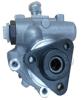 Совершенно новое качество P/S Усилитель руля насос для VW Passat & Audi A4 V6 новое
