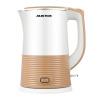 где купить AUX HX-A6166 электрический чайник  1.7L по лучшей цене