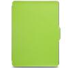NUPRO чехол для восьмого поколения Kindle для чтения электронных книг зеленого яблока