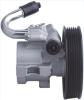 Насос гидроусилителя рулевого управления ACDelco GM Original Equipment 95241308 цена и фото