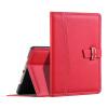 Джи Вей свежей защитной оболочки IPad IPad Tablet Case красные губы распространяются на 9,7 дюйма IPad AIR2 самсунг джи 7 цена отзывы