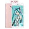 Xiaomi Redmi Note 4X Глобальная прошивка OTA  4100mAh 3G+32G 5.5'' Snapdragon 625 8-ядер MIUI8 Мобильный телефон