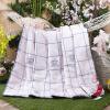 NANJIREN домашний текстиль удобное летнее одеяло домашний текстиль jiuzhoulu домашний текстиль летнее одеяло из хлопка
