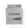 Bluetooth-гарнитура Love Technology (AKG)
