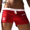 Taddlee Brand Men's Man Купальники Купальники Плавательные шорты для боксеров Спортивные костюмы Серфинг для шортов Кофты Кофты Мужские купальники